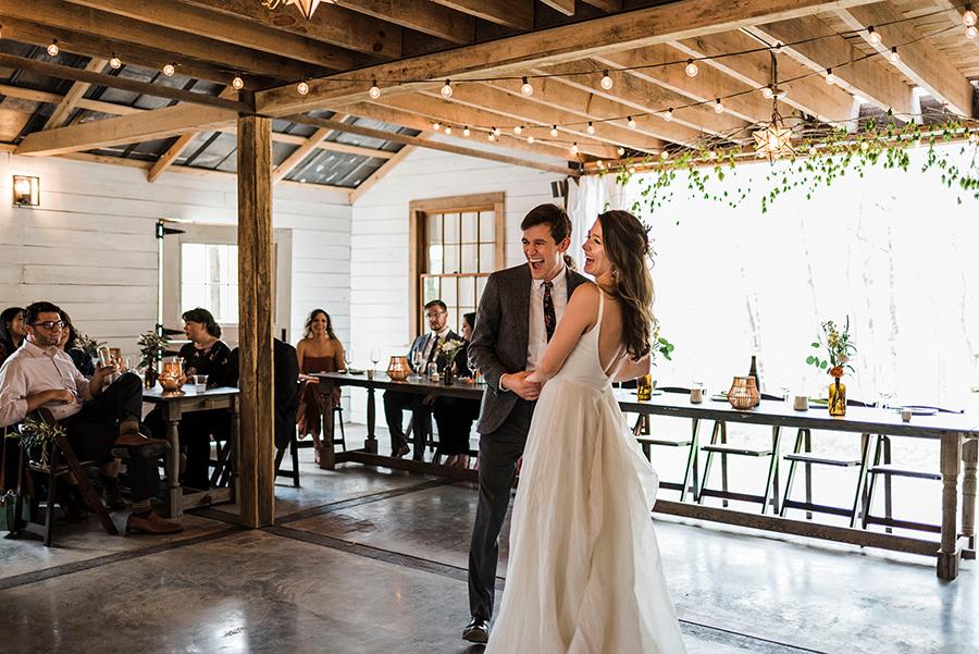 green wedding.jpg