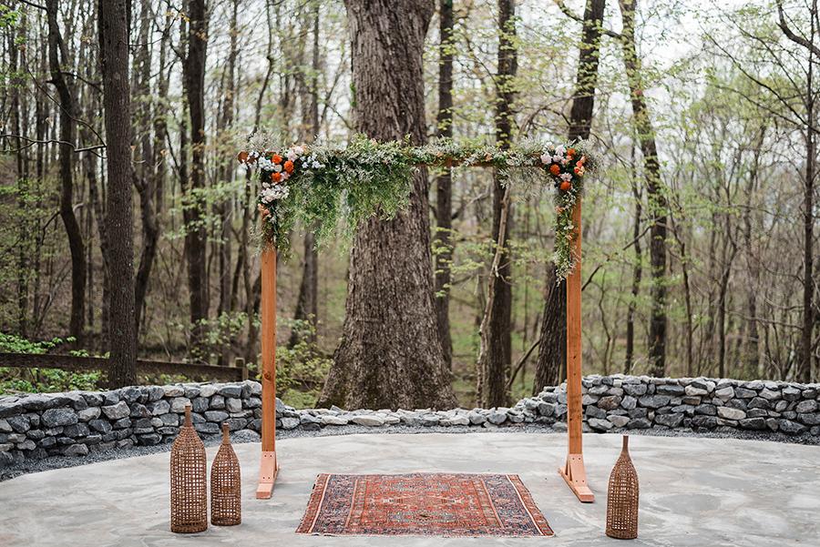 spring forest wedding.jpg