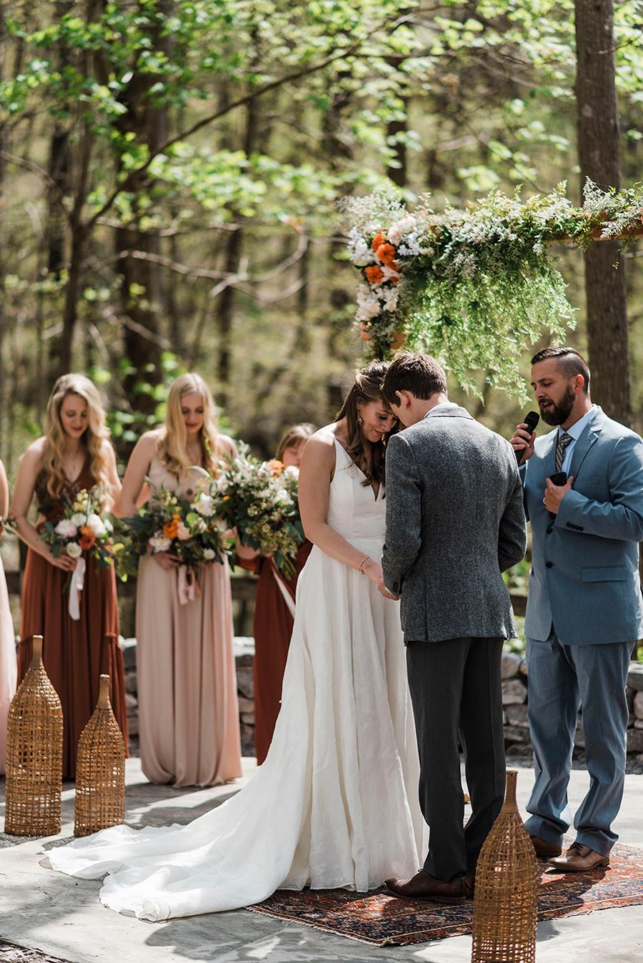 sustainable wedding ceremony.jpg