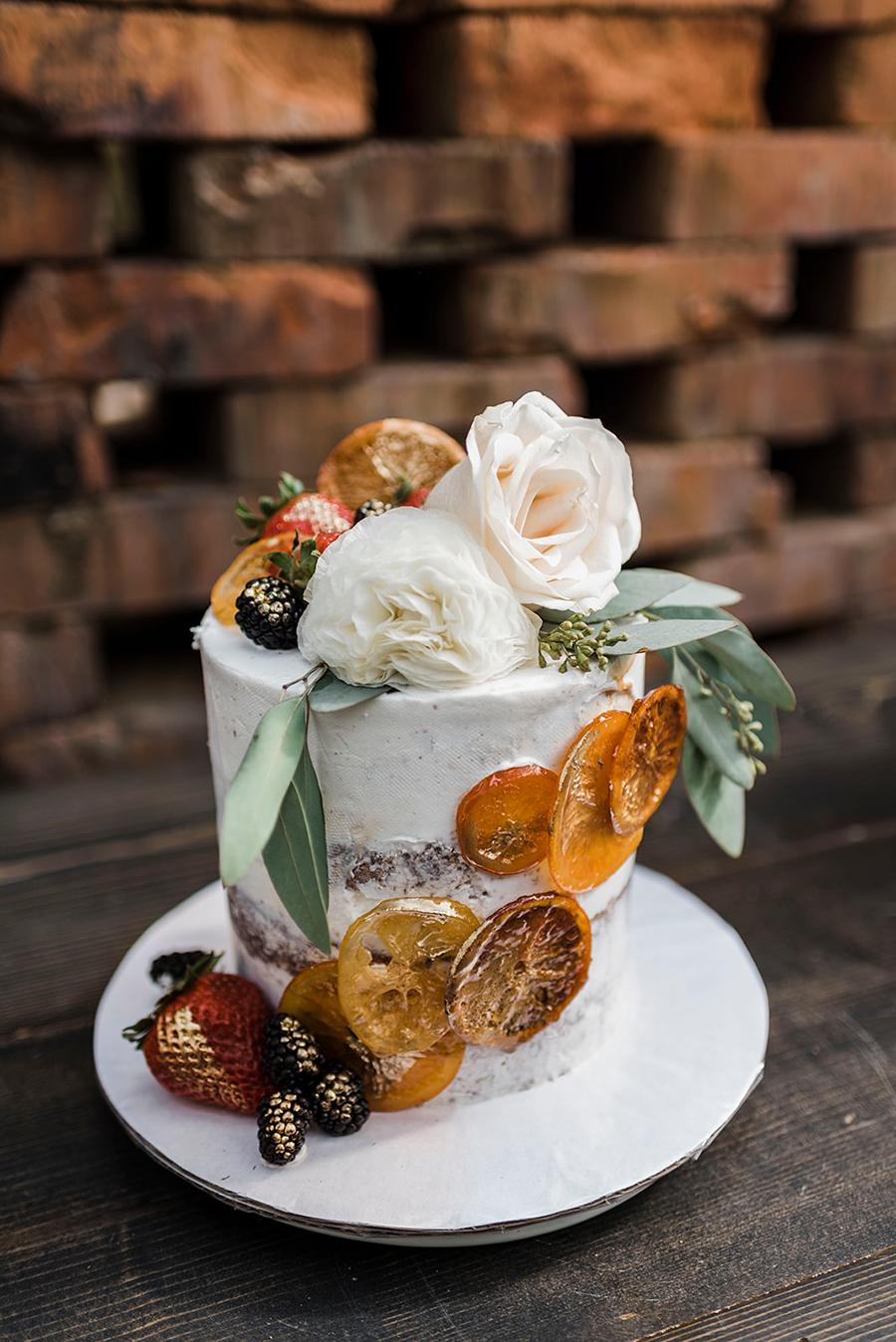 sierras cakewerks.jpg
