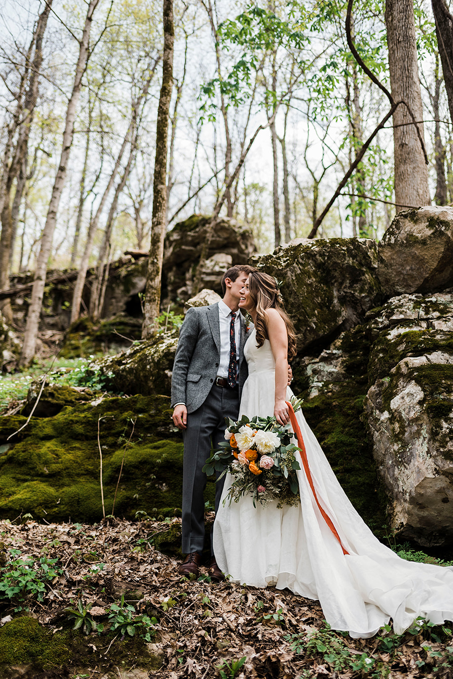 wedding in the woods.jpg