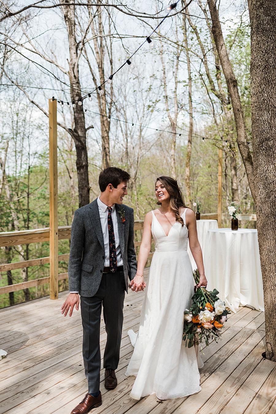 spring wedding ideas.jpg