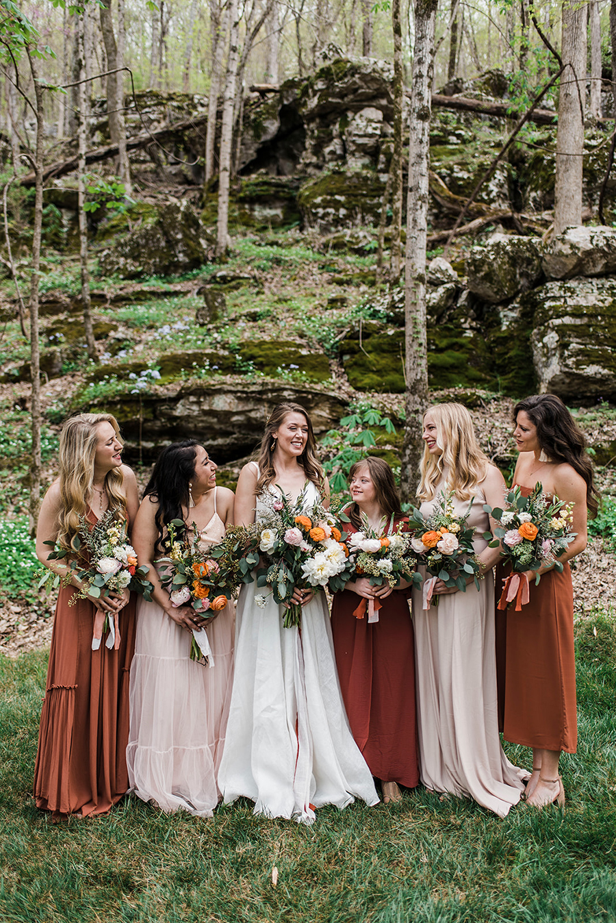 bridesmaids multi color.jpg