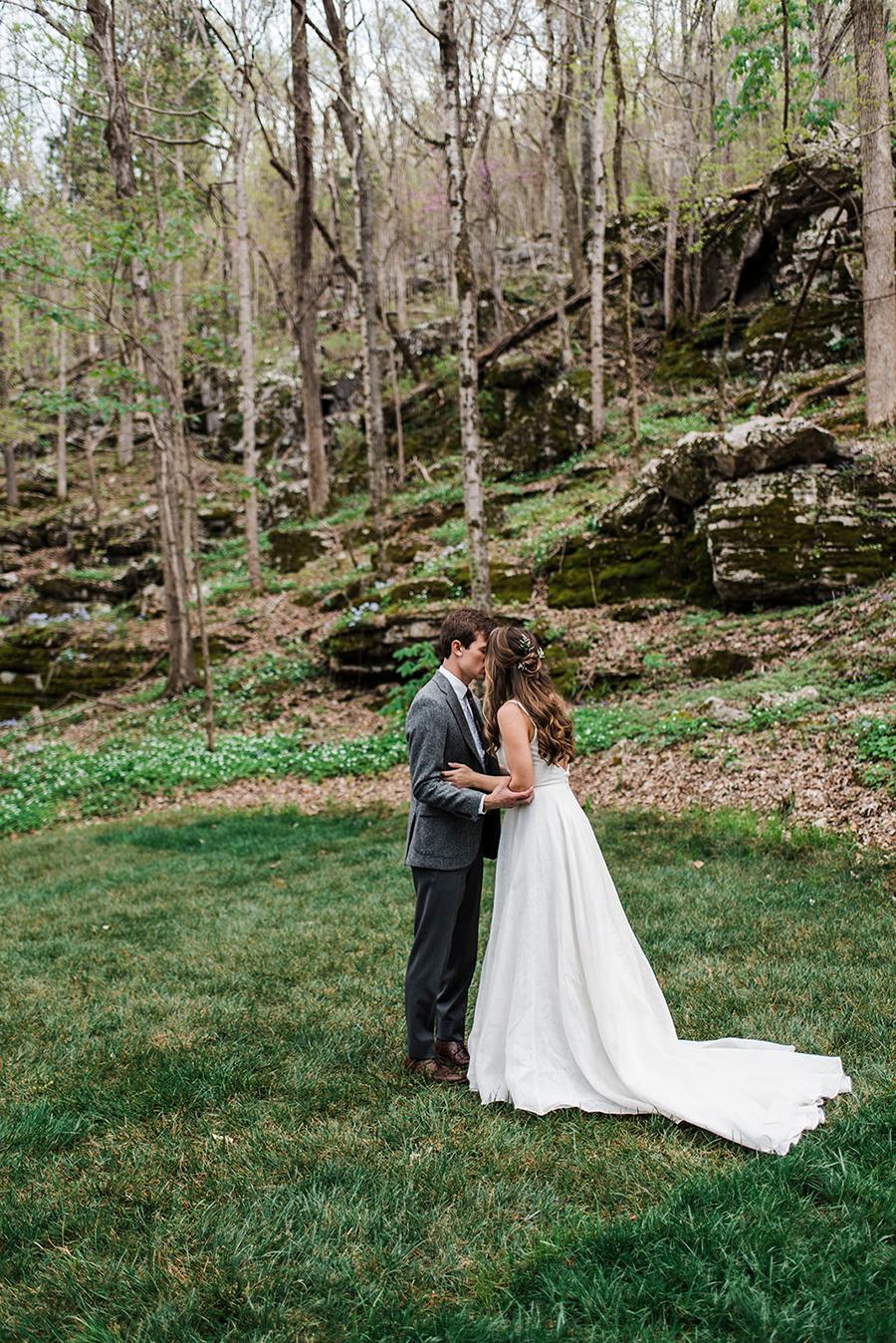 forest wedding.jpg