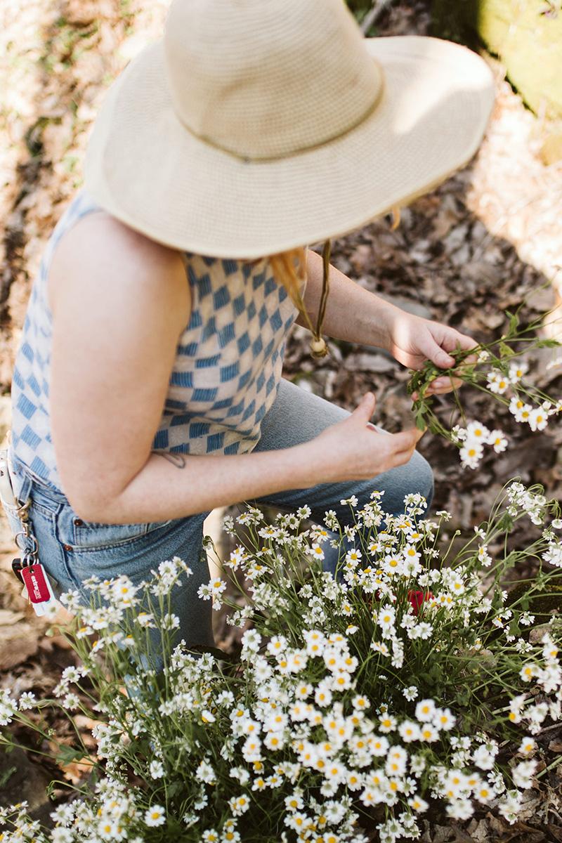 thicket creative florals.jpg