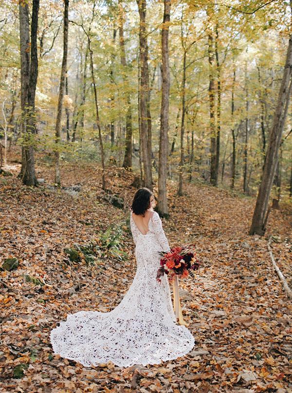 fall forest wedding.jpg