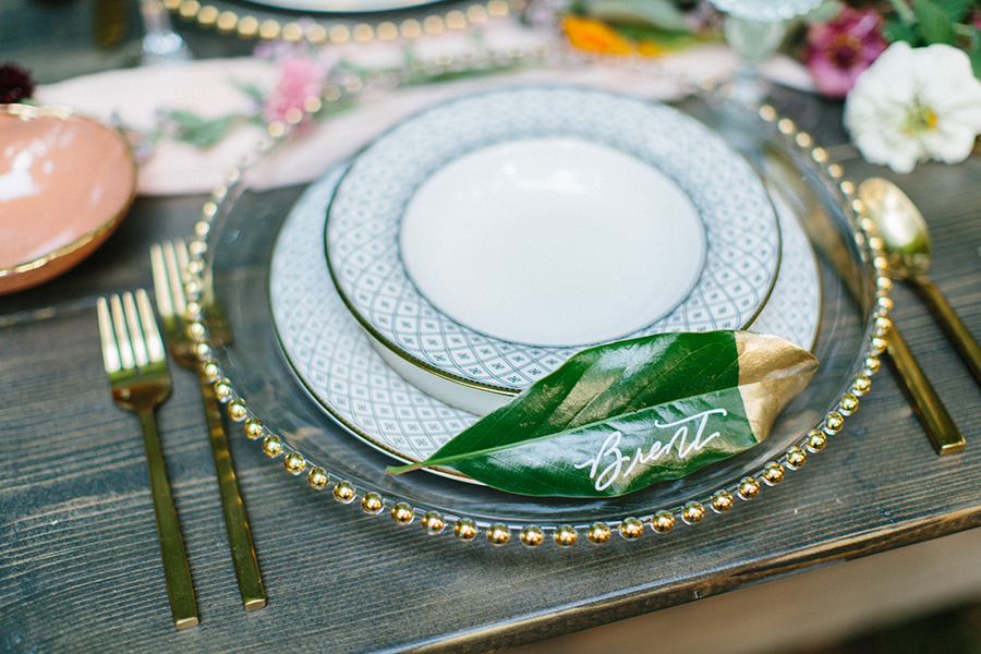 summershoot_tablesetting